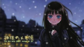 kamisama_alice11070202.jpg